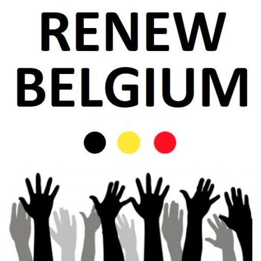 RenouvelerBelgium